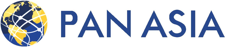 PAN ASIA